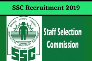 ssc-recruitment-2019-bumper-recruitment-for-1724-posts-for-graduation-from-10th-pass