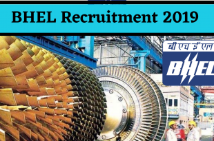 BHEL Careers Portal ... RECRUITMENT- Experienced Engineering Professionals -2019 ... BHEL, one of India's leading PSUs, is today the largest engineering ... ‎RECRUITMENT- Engineer ... · ‎RECRUITMENT- Experienced ...
