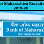 Bank of Maharashtra Recruitment 2019: 350 Vacancies | Apply Online Here. ... Bank of Maharashtra Recruitment 2019: Bank of Maharastra Recruitment 2019 Notification has released officially!!! Details regarding the vacancy, eligibility criteria & apply online are available at Bank of ...