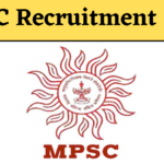 MPSC has released the MPSC exam 2020 notification at the official site https://mahampsc.mahaonline.gov.in/. Download the official notification ...