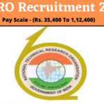 ntro recruitment 2019 technical assistant ntro recruitment 2019 apply online ntro gov in recruitment 2019 www ntro gov in recruitment ntro recruitment for diploma ntro technical assistant ntro recruitment 2019 notification pdf ntro result 2019