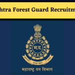 forest recruitment 2019 maharashtra forest department recruitment 2019 maharashtra forest guard bharti 2020 maharashtra maharashtra forest department recruitment 2018 www.mahaforest.nic.in recruitment 2019 maharashtra forest department recruitment 2018-19 maharashtra forest department recruitment 2020 forest bharti 2019 maharashtra Page navigation