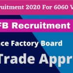 ofb recruitment 2019 ordnance factory recruitment 2019 apply online ofb gov in recruitment 2019 indian ordnance factory recruitment 2019 ordnance factory recruitment 2019 20 ordnance factory recruitment 2018 19 ofb apprentice recruitment 2019 ordnance factory recruitment 2019 free job alert
