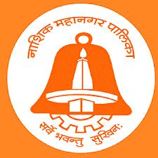 Nashik Mahanagar Palika Bharti 2020