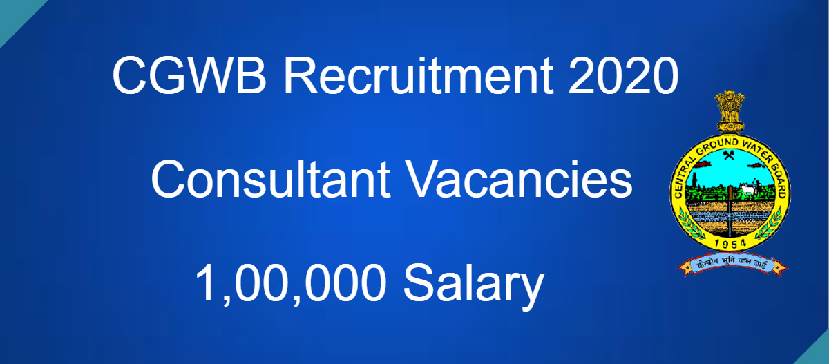 cgwb-recruitment-2020-consultant-vacancies-100000-salary-apply-now-1586173414