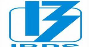IBPS Bharti 2020