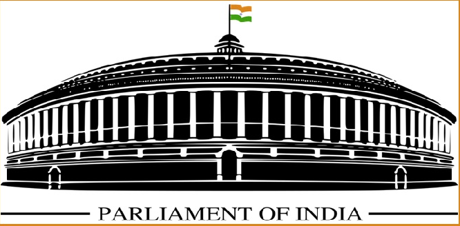 Lok Sabha Recruitment 2020