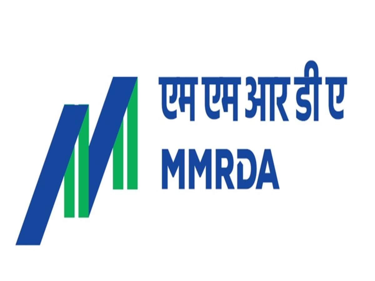 MMRDA Recruitment 2020 - MMRDA Bharti 2020 - 16726 Posts
