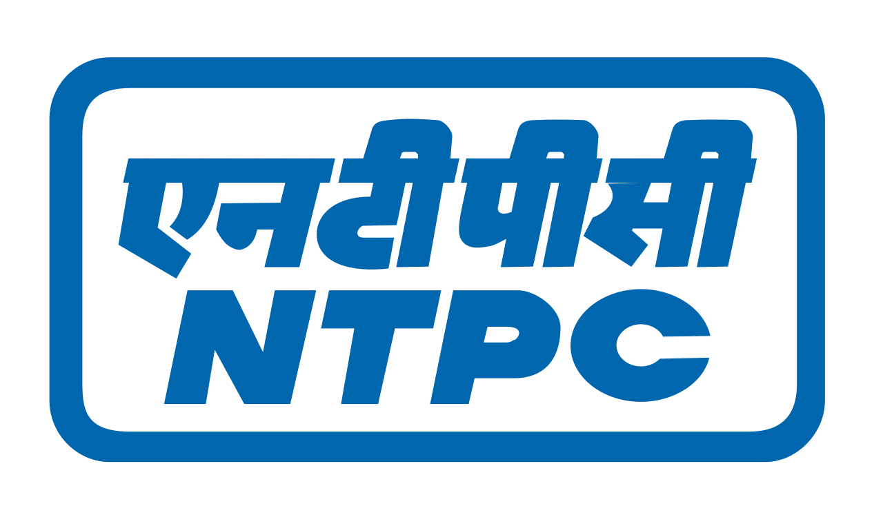 NTPC Recruitment 2020 for 123 vacancies