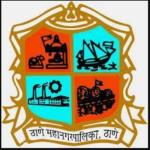 Thane Mahanagarpalika Bharti 2020