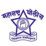 Maharashtra Police Recruitment 2020 for Law Officer Posts
