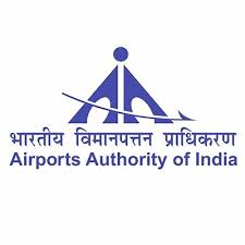 AAI Recruitment 2020 - aai recruitment 2020 for engineers - aai recruitment 2020 through gate