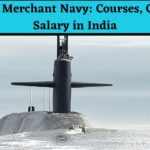 merchant navy salary | merchant navy Jobs