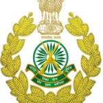 ITBP Recruitment 2020 - Indo-Tibetan Border Police Recruitment 2020