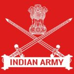 Indian Army Recruitment 2020 - Indian Army Bharti 2020