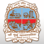 NMMC Recruitment 2020 for 5000+ Jobs