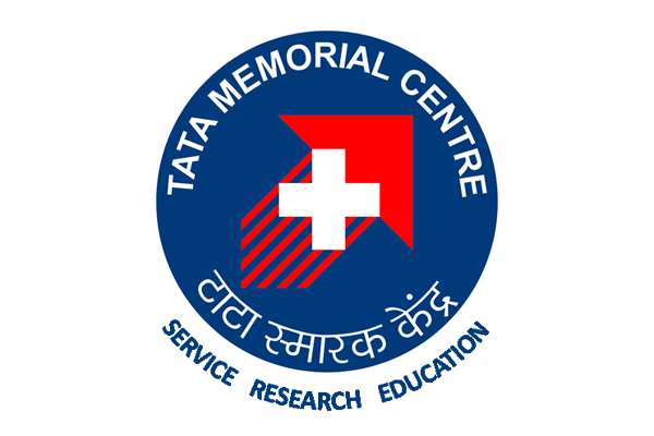 TMC Recruitment 2020 TMC RecruitmentTata Memorial Center, Tata Memorial Hospital Tata Memorial Center Recruitment 2020 (Tata Memorial Hospital Bharti 2020)