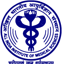 aiims recruitment 2020 - AIIMS Nursing Officer Recruitment 2020