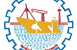 Cochin Shipyard Recruitment 2020