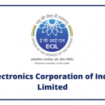ECIL Recruitment 2020 - ECIL Bharti 2020