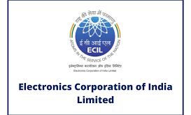 ECIL Recruitment 2020 - ECIL Bharti 2020
