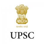 UPSC CAPF Recruitment 2020