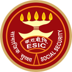 ESIC Hospital Recruitment 2020