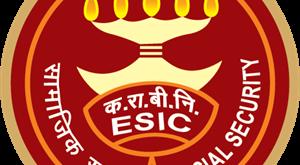 ESIC Hospital Recruitment 2020