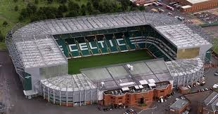 Celtic FC news now