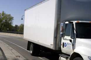 Qualifications of a good moving company