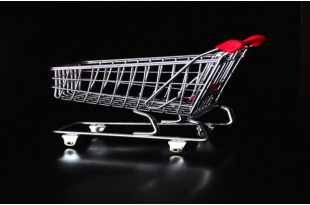 How to Choose the Best Distribution Carts for a Warehouse