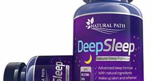 Best OTC Sleep Aid