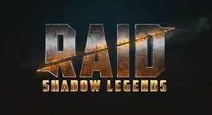 Raid shadow legends copypasta