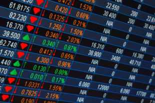 Binary Options Are So Popular In India