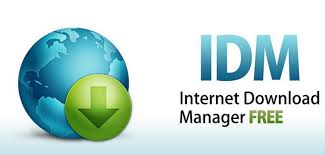 IDM Download with Crack