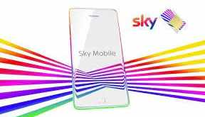 Sky Mobile Phone Deals
