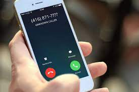 Free cell phone number lookup with name no charge