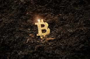 Bitcoin 101 – A guide to CryptoCurrency