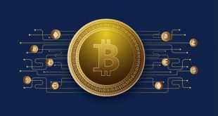 Bitcoin Scams You Should Know About