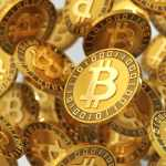 advantages and disadvantages of trading in Bitcoins
